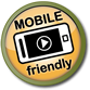 Mobile friendly small